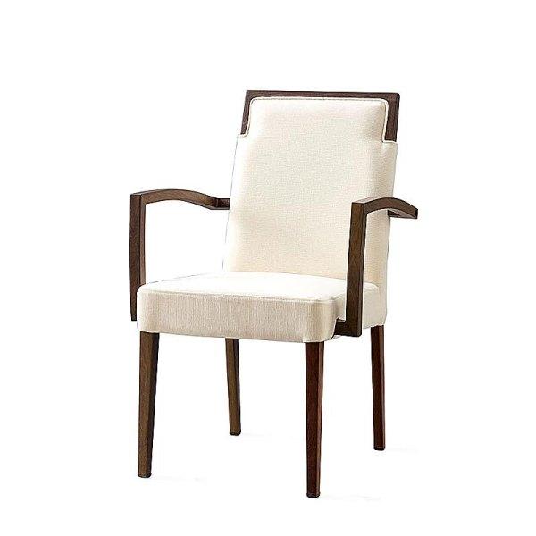 餐椅-6588