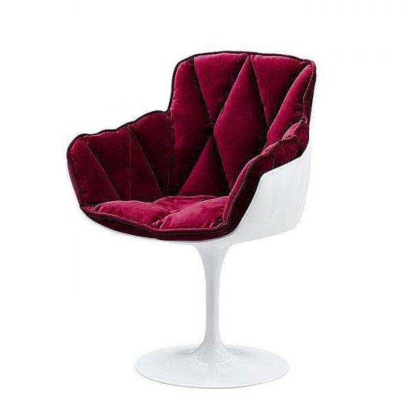 餐椅-6589
