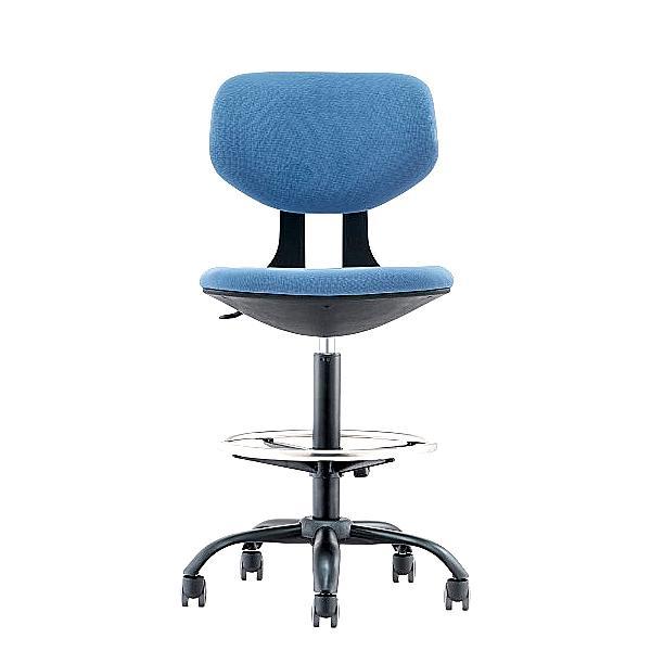 吧椅-吧櫈-6603