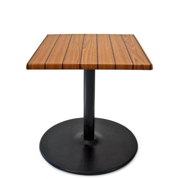 桌座-枱腳-91