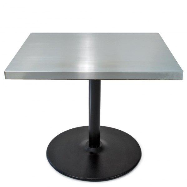 桌座-枱腳-92