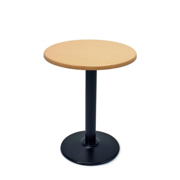 桌座-枱腳-94