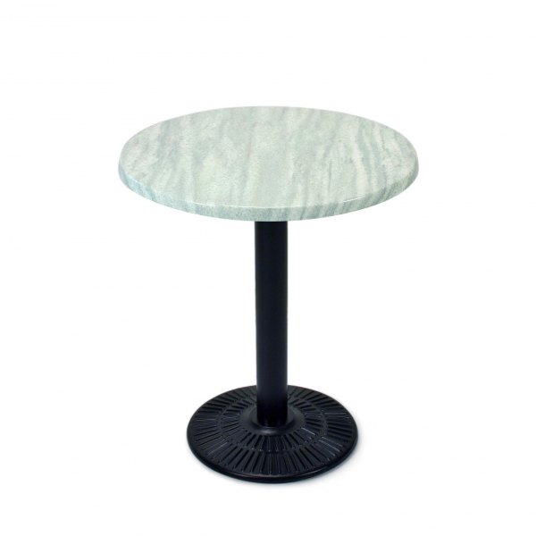 桌座-枱腳-98