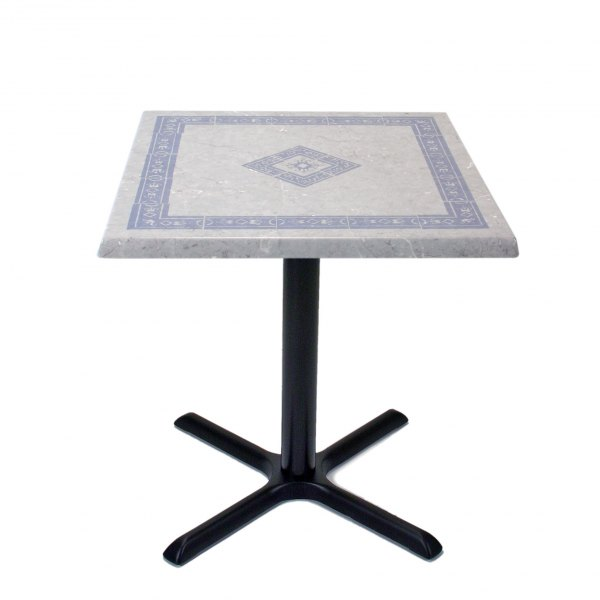 桌座-枱腳-99