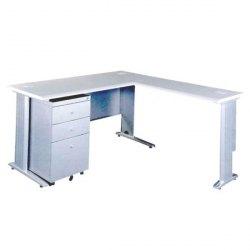 Office Desks-6022