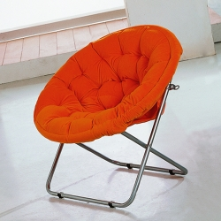 Designer-Style-Chairs--603-603a.jpg