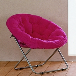 Designer Style Chairs -603