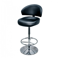 Bar Chairs-Barstools-604