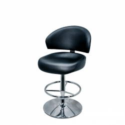 Bar-Chairs-Barstools-604
