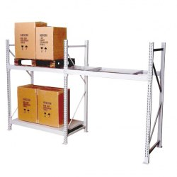 Office-Storage-6123