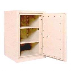 辦公室 儲存櫃-6157