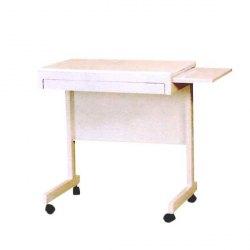 Office-Desks-6166