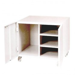 Office Storage-6168