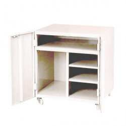 Office Storage-6169