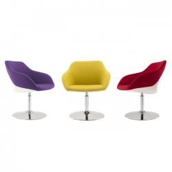 設計 椅-6185