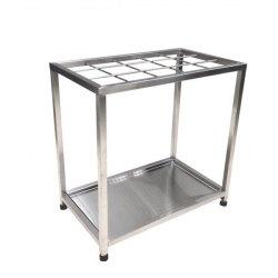 Cart-Trolley-6209