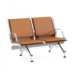 Booth-Bench-Sofa-6228-6228.jpg