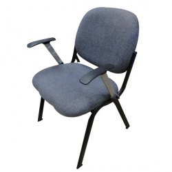 Office Chair-Classroom Chair-6230