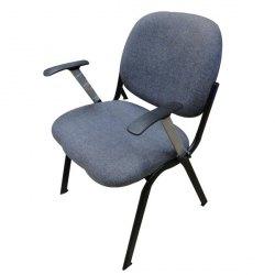 Office Chair-Classroom Chair-6230