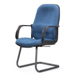 Office Chair-Classroom Chair-6231
