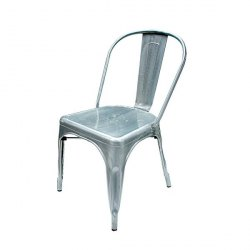 Designer-Style-Chairs -6235