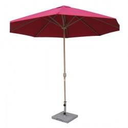 Shade-Umbrella-6237
