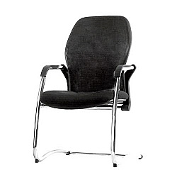 Office Chair-Classroom Chair-6238