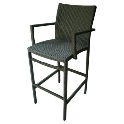 Bar Chairs-Barstools-6239