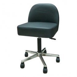 Office Chair-Classroom Chair-6240