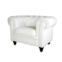 Booth-Bench-Sofa-6243