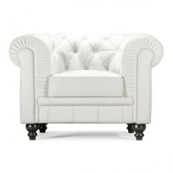 Designer Style Chairs -6243
