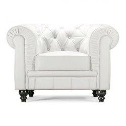 設計 椅-6243