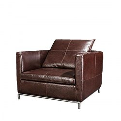 Designer-Style-Chairs -6246