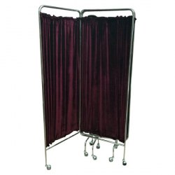 Clothing-Racks-Accessories-Hat-Coat-Stands-6252