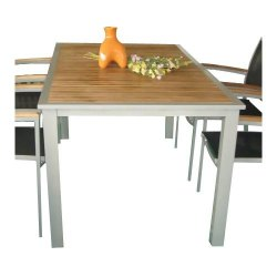 Table -6259