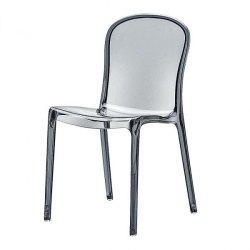 Dining Chairs-6260