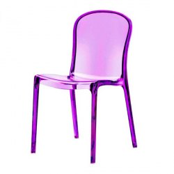 Dining-Chairs-6261