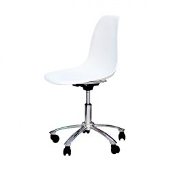 Office Chair-Classroom Chair-6264