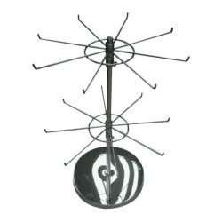 Clothing Racks-Accessories-Hat Coat Stands-6271