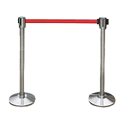 Crowd-Control-Barrier-Turnstile-6273