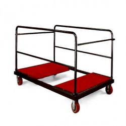 Cart-Trolley-6279