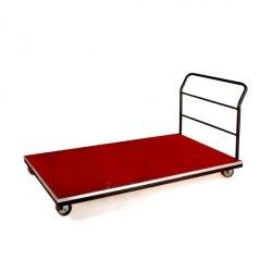 Cart-Trolley-6280