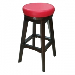 Bar Chairs-Barstools-6285