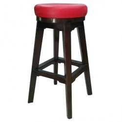 Bar-Chairs-Barstools-6285