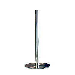 Table Base-6289
