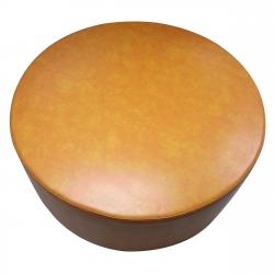餐椅-6291