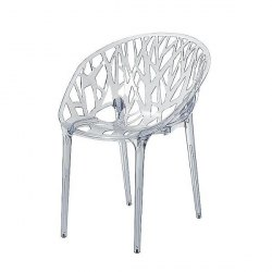 Dining Chairs-6292