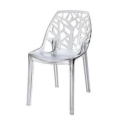 Dining Chairs-6293