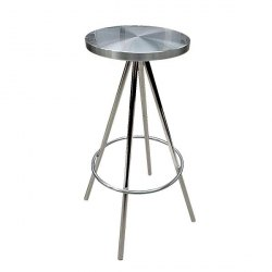 Bar Chairs-Barstools-6298