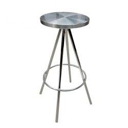 Bar-Chairs-Barstools-6298